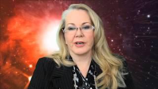 Taurus February 2013 Horoscope