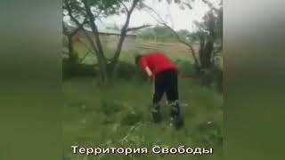 СИЛЬНЕЕ БЕЙ