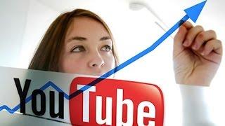 Cara Subscribe Video Youtube dengan mudah