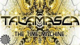 Talamasca - The Time Machine