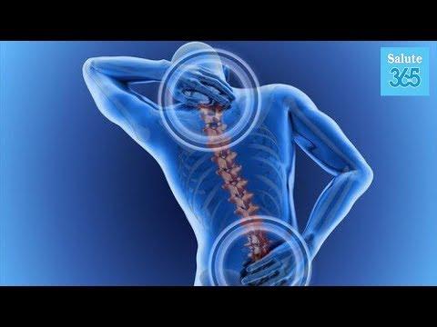 Farmaci per dolori articolari