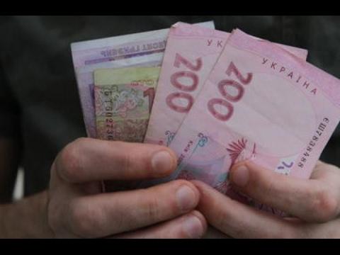 Как законно уменьшить  в 2 раза подоходный налог c зарплаты/НДФЛ, считаем