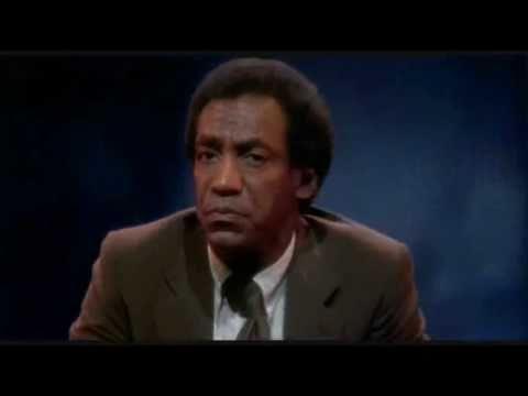 Bill Cosby: Zubaři