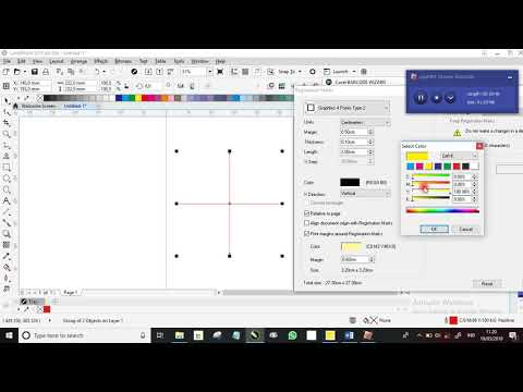 Installing Cutting Master 4 (Windows Adobe illustrator ) - смотреть