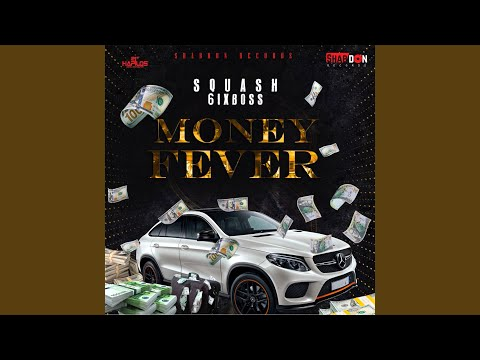 Money Fever