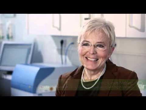 Unterstützung der Behandlung diabetischer Polyneuropathie