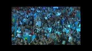Чемпиондар әні (Финальная версия) Чемпиондар ани