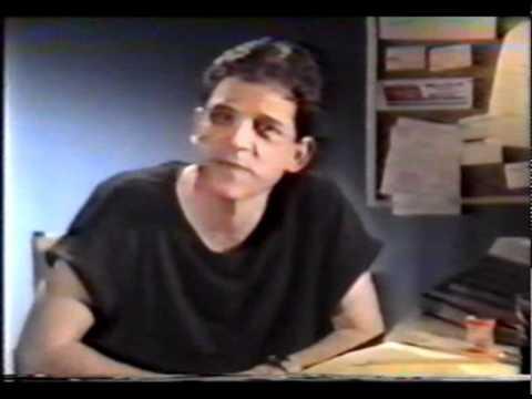 תשדיר בחירות מ-1998 - מדהים איך כלום לא השתנה!