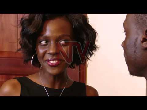 OKWAMBALA MASIKI: Abakugu bawadde amagezi eri abeewunda