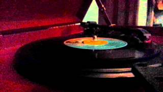 "Donny Osmond- ""Hey, Girl"" (45 RPM)"