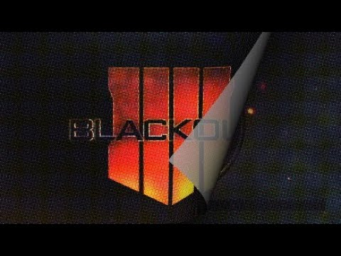 blackout-trial-victory--call-of-duty-blackout-quad