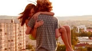 ♥ Sana Aşkımı Anlatamam ♥ Süper Slow ♥ ( Duygusal Şarkılar )