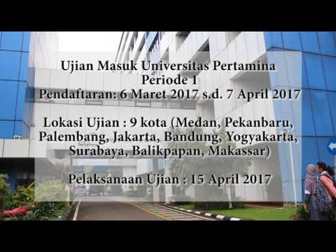 mp4 Career Universitas Pertamina, download Career Universitas Pertamina video klip Career Universitas Pertamina