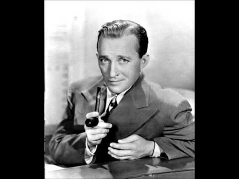 Download Bing Crosby - White Christmas (1942) Original Version HD Mp4 3GP Video and MP3