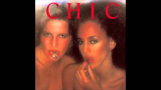 Chic - Strike Up The Band