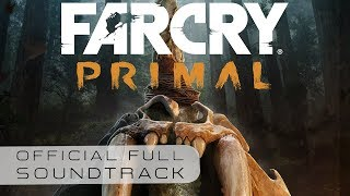 Far Cry Primal (Full Soundtrack) / Jason Graves