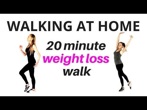 Upang mawala ang timbang sa 10 kg gutom