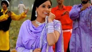 Punjabne  Shokeen Kudiye Na Paya Kar Jean Kudiye Rupinder Handa With Miss Pooja
