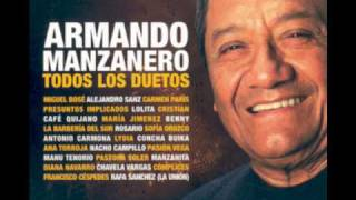 Mia (Audio) - Armando Manzanero  (Video)