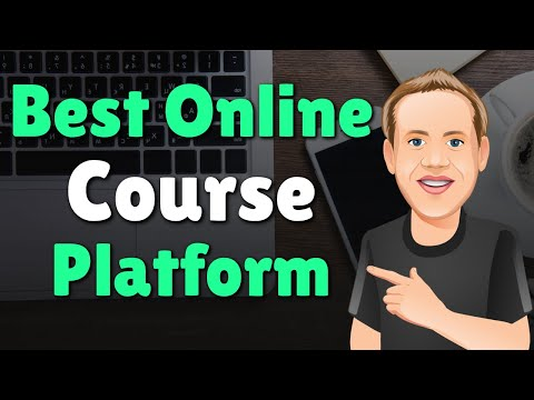 Best Online Course Platform to Create Courses | Important Things to Consider
