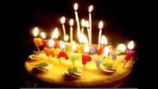 تحميل و استماع يا نور جديد في يوم سعيد ..ده عيد ميلادك أحلي عيد MP3