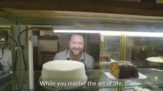 Youtube Image for Video Master the Art of Life