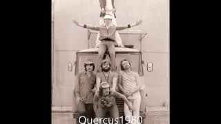 Video QUERCUS  -  AC DC Rockenrollu Král