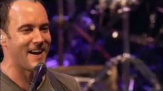 Dave Matthews Band - Jimi Thing scat (best :))