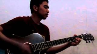 Cover Lagu : Halaqah Cinta (Kang Abay Motivasinger)