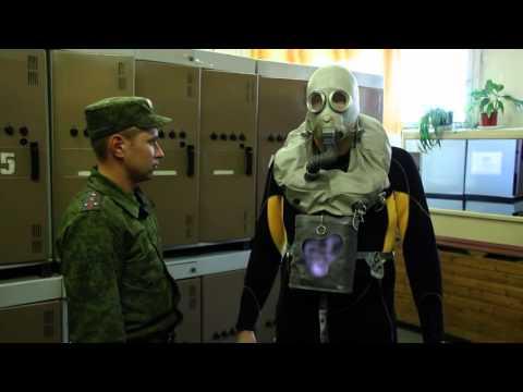 Les masques pour la personne de la chicorée soluble