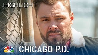 Change Comes to Chicago - Chicago PD (Episode Highlight)