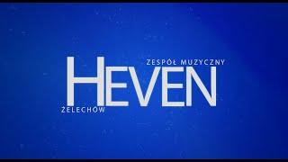 Heven   Nie Ma Raju (MIG)