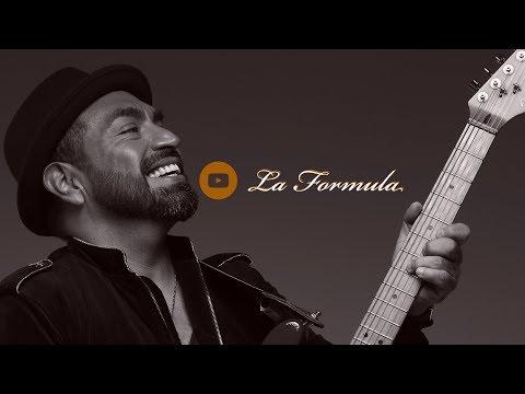 El Coco Prod - Vidéo