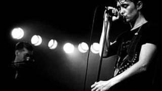 Mark Owen - Gravity [Lyrics]