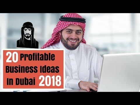 mp4 Business Ideas In Dubai, download Business Ideas In Dubai video klip Business Ideas In Dubai
