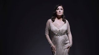 Anna Netrebko ja Diane Warren on Polar Music Prize'i laureaadid