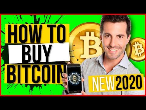 Bitcoin a tenge