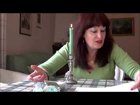 Trattamento di urina di video di emorroidi