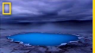 Sublime Scenery | National Geographic thumbnail