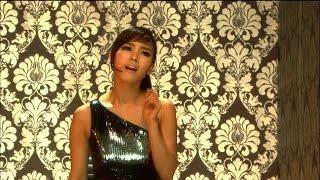 【TVPP】Wonder Girls - Nobody (Slow Ver), 원더걸스 - 노바디 @ Comeback Stage, Show! Music Core