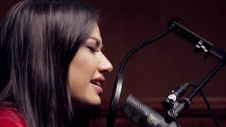 """Jacqueline Lord """"Angie"""" (Rolling Stones Cover Song)"""