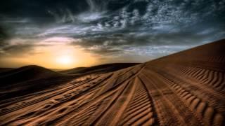 Armin Van Buuren Feat. Christian Burns - This Light Between Us (AVB's Great Strings Mix) [HQ]