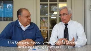Huge Home Savings Policemen, Fire Fighters, Military, Doctors, Nurses, EMTs 25% Rebate From Realtor