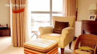 preview picture of video 'idealista.com: chalet pareado de 300m2 en venta en paracuellos de jarama. inmobiliaria amavento'