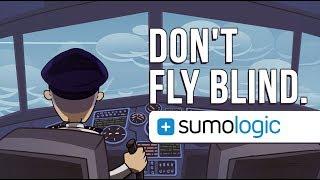 Sumo Logic video