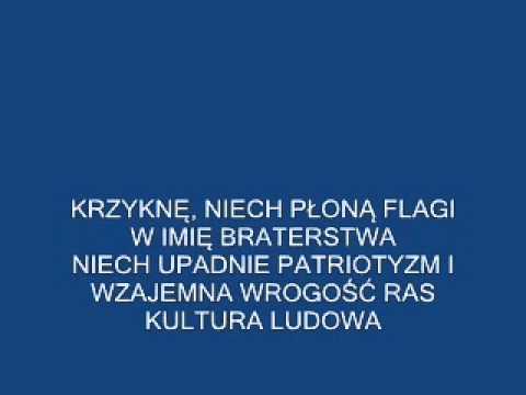Skap-Mestizaje PL