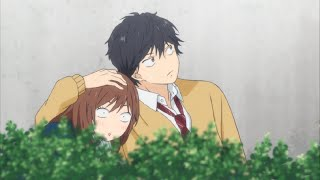 Top 8 Shoujo Anime  Must Watch