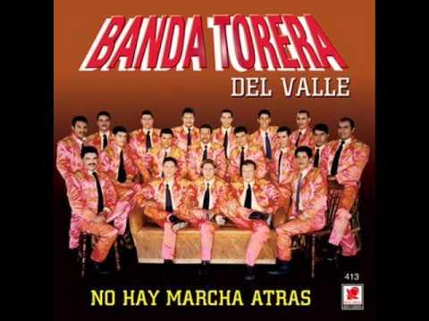 Te quiero asi - Banda Torera del Valle