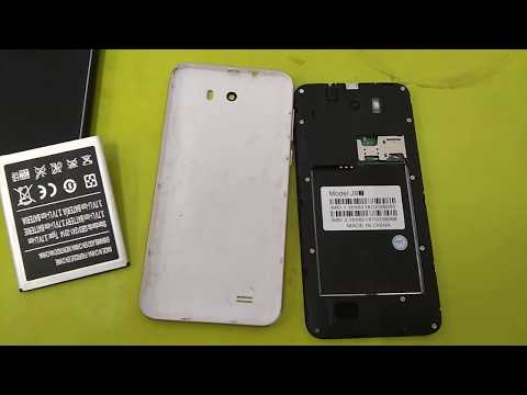 China Clone Samsung j9 2017 /j6 2017 / Q3 MT6572 /Firmware Q3 mtk
