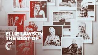 VOCAL TRANCE: Ellie Lawson   The Best Of [FULL ALBUM   OUT NOW]